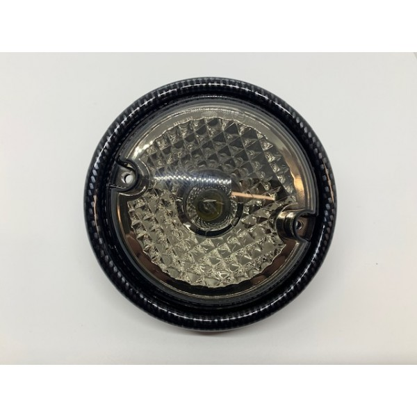 Reverse Lamp Kit