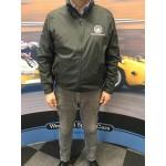 Westfield Carbon Lightweight Jacket