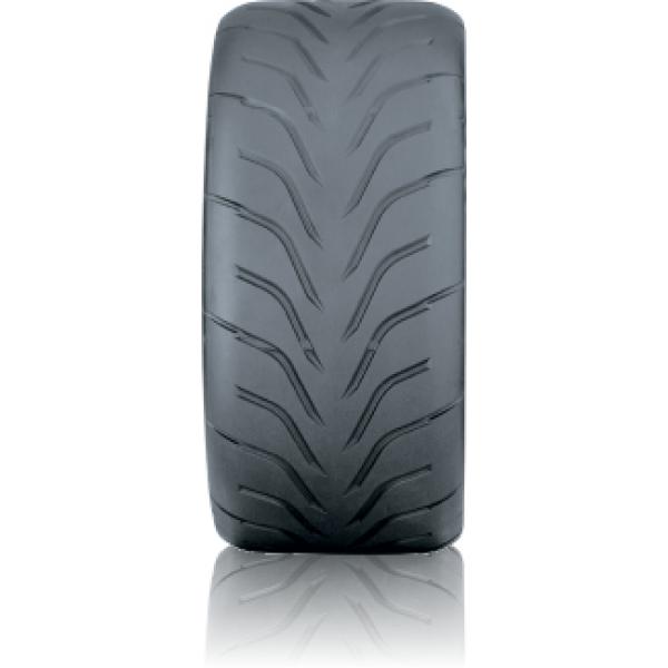 Tyre Toyo R888R