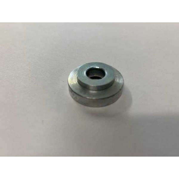 Short Idler Pulley Spacer - Alternator Bracket