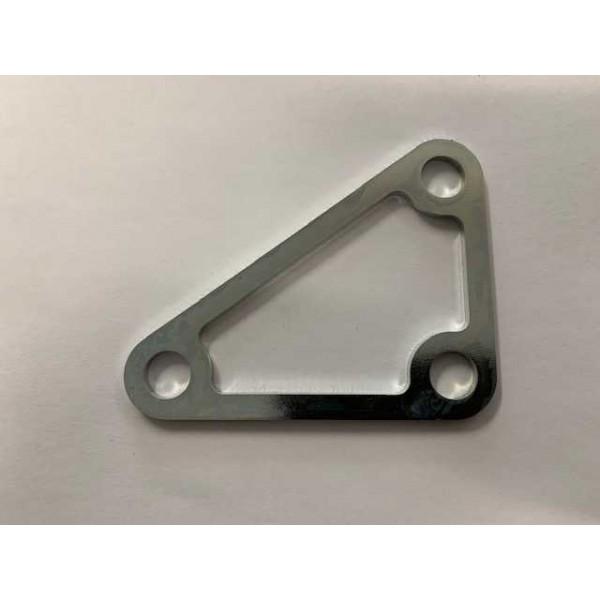 Zetec Alternator Bracket Spacer Plate