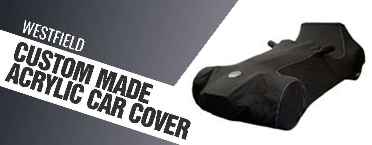 Custom-Cover