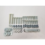 Chesil Body to Chassis Fitting Kit
