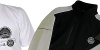 Clothing (7)