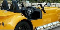 Sport Turbo + FW300 (50)