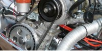 Chesil Engine & Engine Fittings (0)