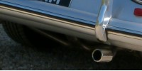 Chesil Exhaust, Cooling, Heating (3)
