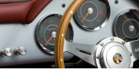 Chesil Steering Wheels (5)
