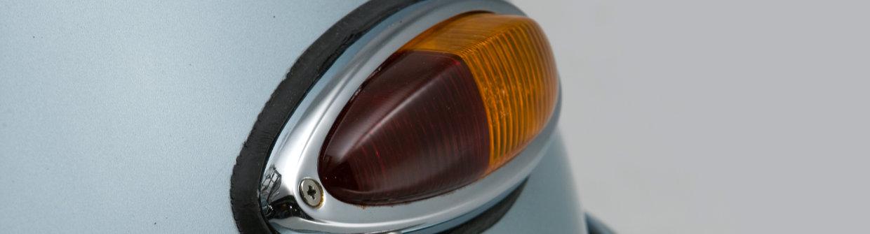 Chesil Lighting
