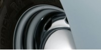 Chesil Brakes & Suspension (1)