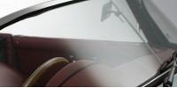 Chesil Windscreens & Windows (7)