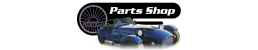 Westfield Sportscars Parts Shop